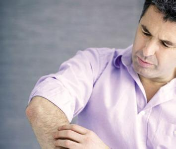 调节心态对治愈白癜风的作用