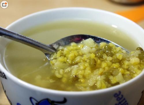 吃什么能治白癜风?这些富含微量元素的食物,你们真的都清楚吗?