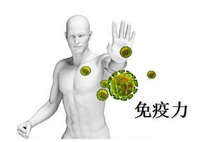 为何白癜风反复发作?你们可知白癜风难治的根本在于免疫力,那么如何提高免疫力?