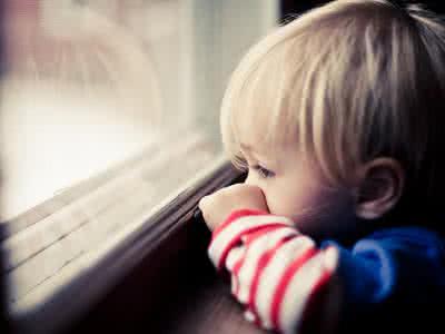 儿童白癜风患者如何谨慎治疗