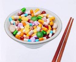 食品对白癜风治疗的帮助。